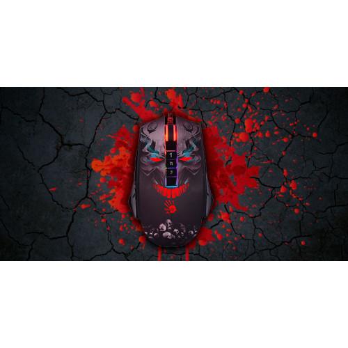 Мышка A4Tech Bloody P85