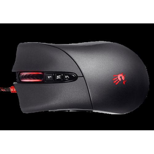 Мышка A4Tech Bloody V3M