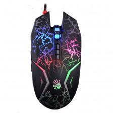 Мышка A4Tech N50