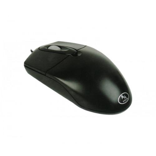 Мышка A4Tech OP-720