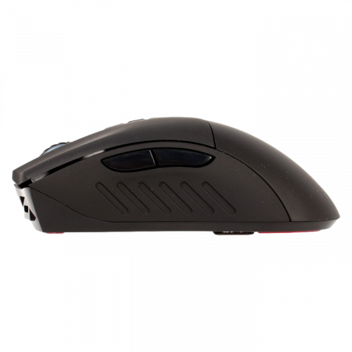 Мышка A4Tech Bloody R3