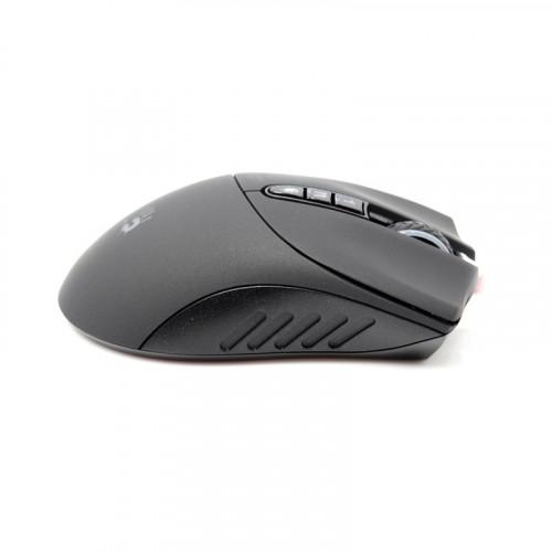 Мышка A4Tech Bloody R30