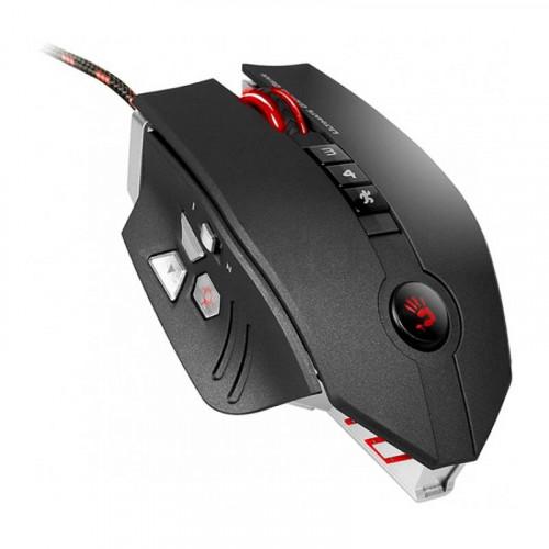 Мышь A4Tech ZL5