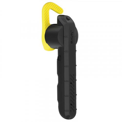 Bluetooth-гарнитура Jabra Steel