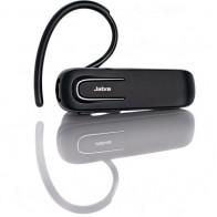 Bluetooth-гарнитуры Jabra EasyCall