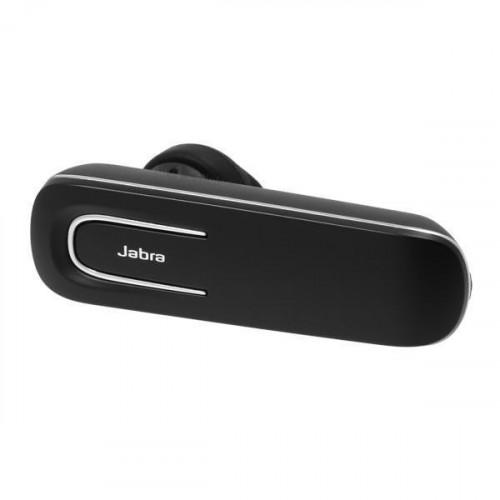 Bluetooth-гарнитура Jabra EasyCall