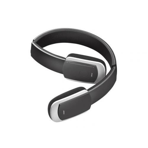 Bluetooth-гарнитура Jabra Halo 2