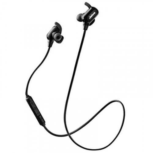 Bluetooth-гарнитуры Jabra Halo Free