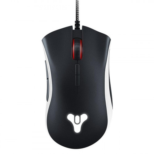 Игровая мышь Razer DeathAdder Elite Destiny 2