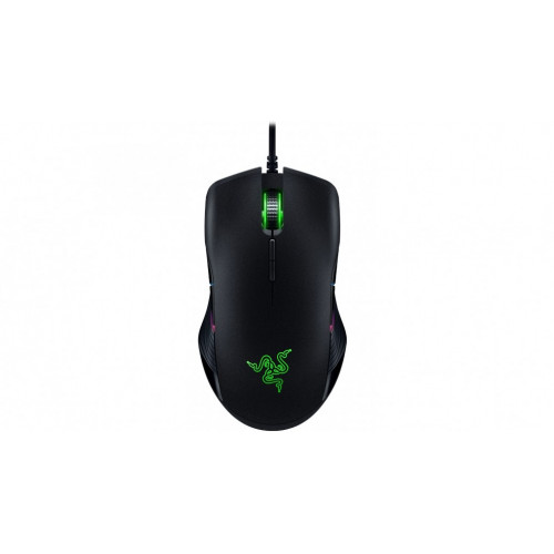 Мышка Razer Lancehead Tournament Edition