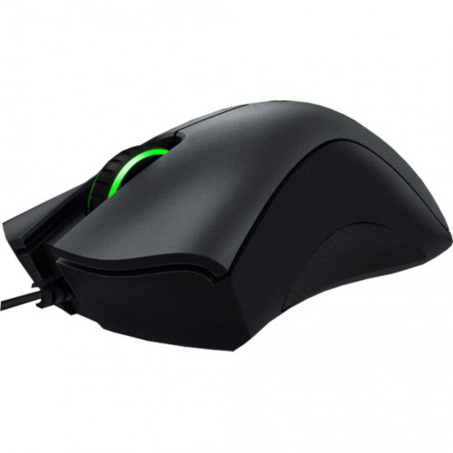 Мышка Razer DeathAdder Elite