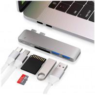 USB Type-C адаптер NETBOX VX-V6SC