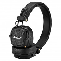 Наушники Marshall Major III Bluetooth