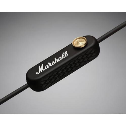 Наушники Marshall Minor II Bluetooth