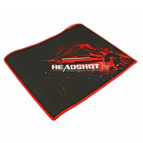 Коврик для мыши A4tech Bloody B-071