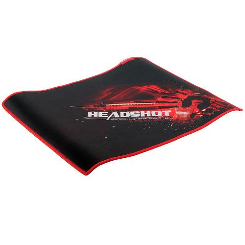 Коврик для мыши A4tech Bloody B-070