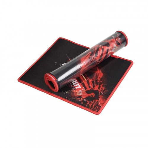 Коврик для мыши A4tech Bloody B-072