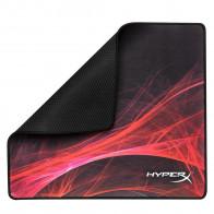 HyperX Fury PRO Speed Edition  M