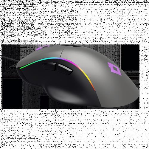 Мышка Red Square 3VO