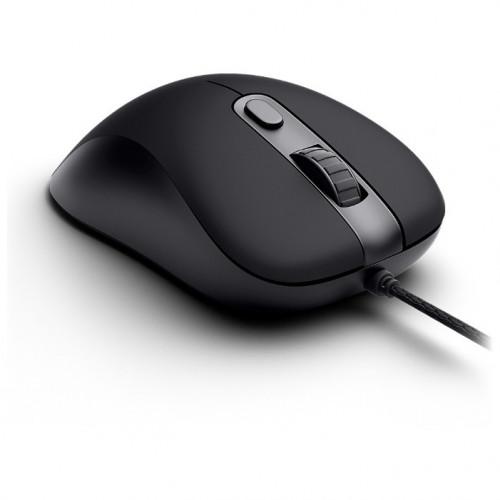 Мышь Red Square Mimic