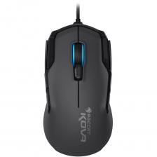 Мышь Roccat Kova
