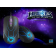 Мышка SteelSeries Heroes of the Storm