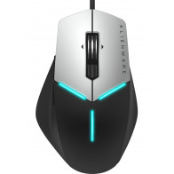 Dell Alienware Advanced Gaming AW558