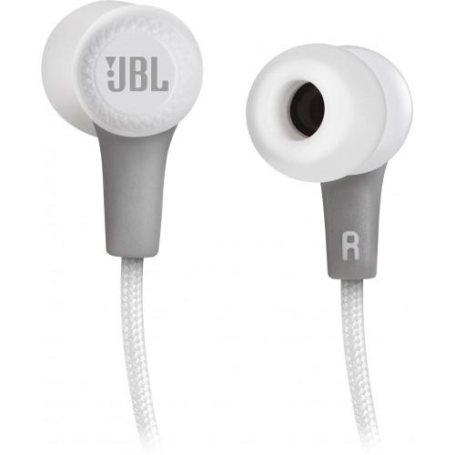 Наушники JBL E25BT
