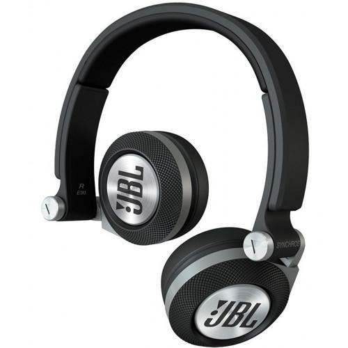 Наушники JBL E30 Synchros
