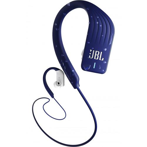 Наушники JBL Endurance Sprint
