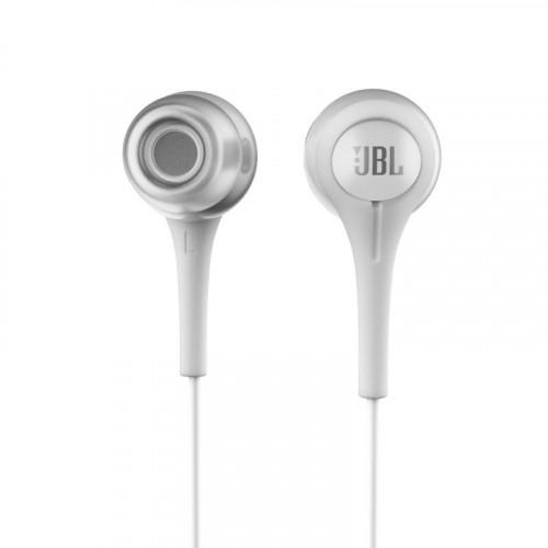 Наушники JBL T200A