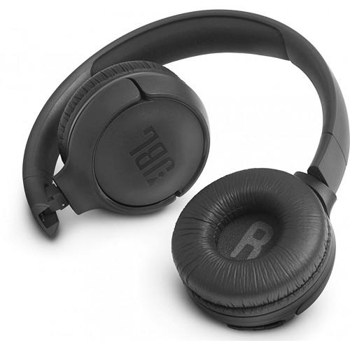 Наушники JBL Tune 500BT