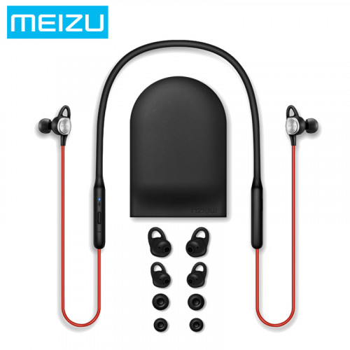 Наушники Meizu EP-52