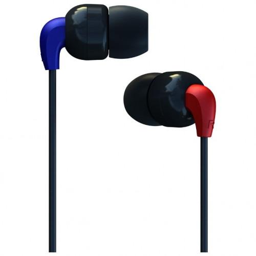 Наушники SoundMagic ES10