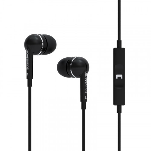 Наушники SoundMagic ES19S