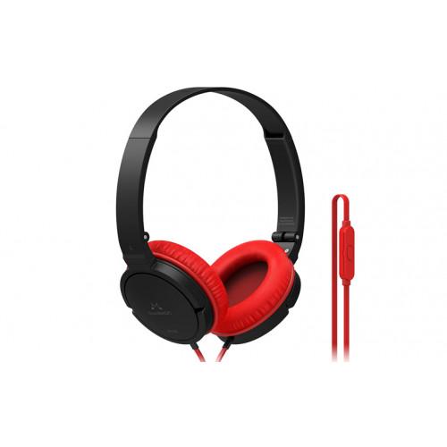 Наушники SoundMagic P11S