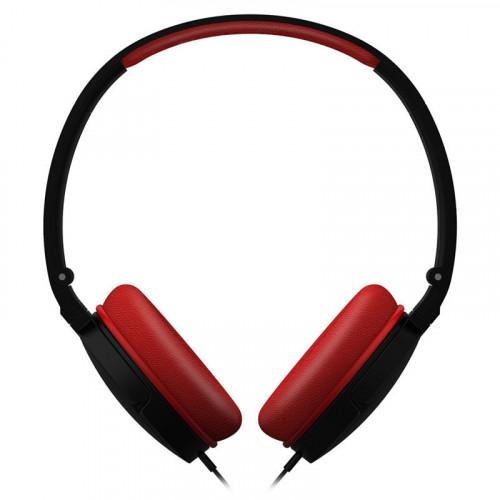 Наушники SoundMagic P21S