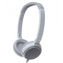 Наушники SoundMagic P30