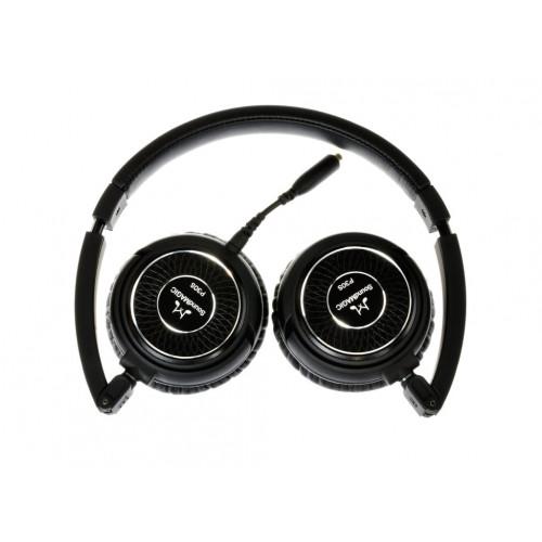Наушники SoundMagic P30s