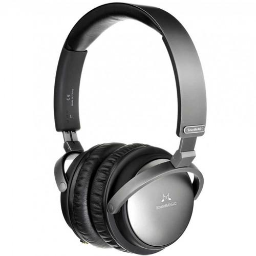Наушники SoundMagic P55