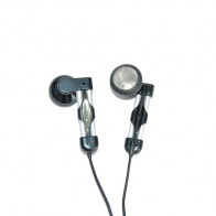 SoundMagic PH10