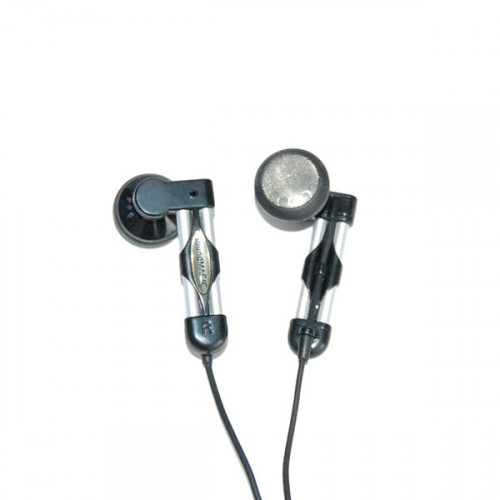 Наушники SoundMagic PH10