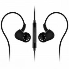 Наушники SoundMagic PL30+C