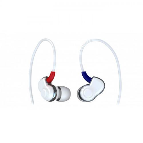 Наушники SoundMagic PL30
