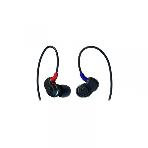 Наушники SoundMagic PL30
