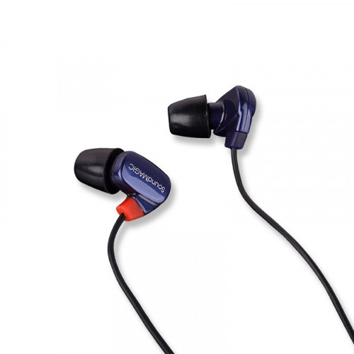 Наушники SoundMagic PL50