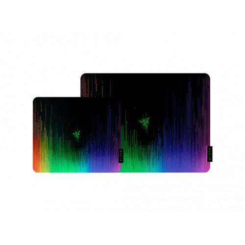 Коврик для мыши Razer Sphex v2 mini