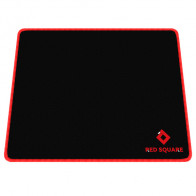 Red Square Mousemat S