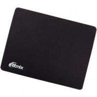 Ritmix MPD-010 Black