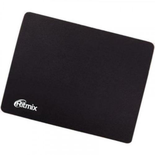 Коврик для мыши Ritmix MPD-010 Black